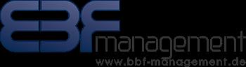 bbf-management
